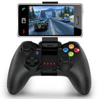 How to choose a gamepad that suits you